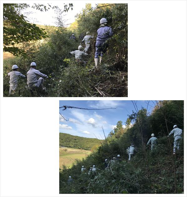 島根県森林土木技術協会