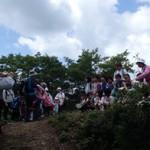 神戸・神戸第二保育園