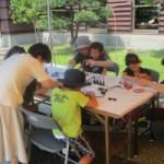 安来市地球温暖化対策地域協議会