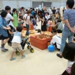島根県木材協会