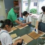 雲南市立西小学校
