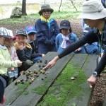 檜山ひのき児童クラブ