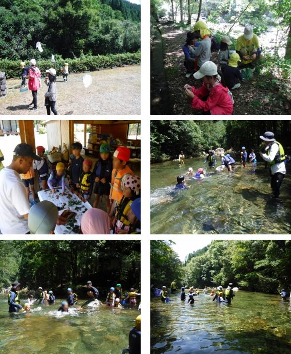 神田保育園